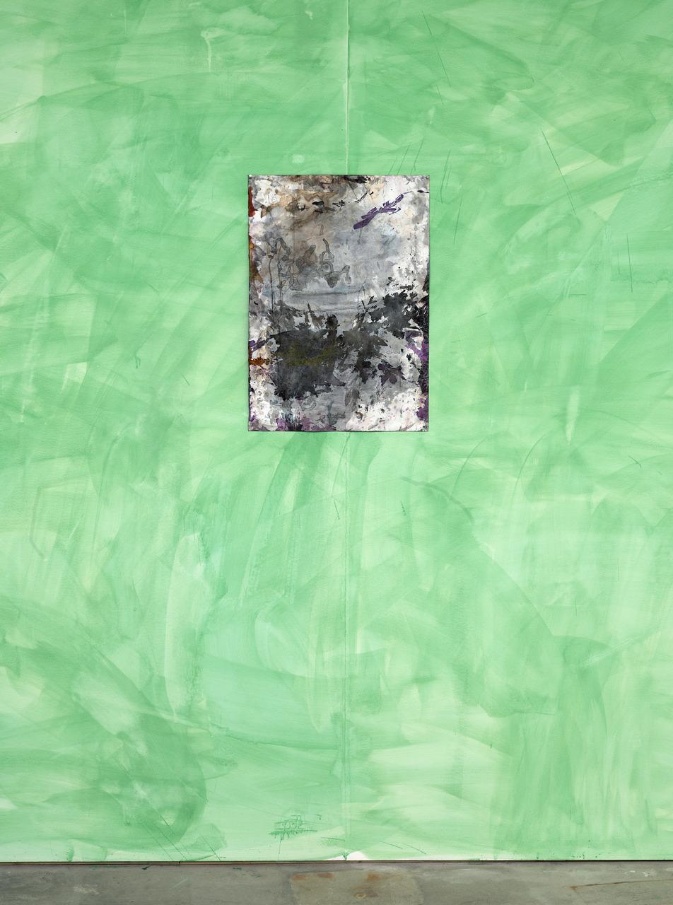 017.DURST BRITT& MAYHEW -PAUL BEUMER 2015-PH.GJ.vanROOIJ