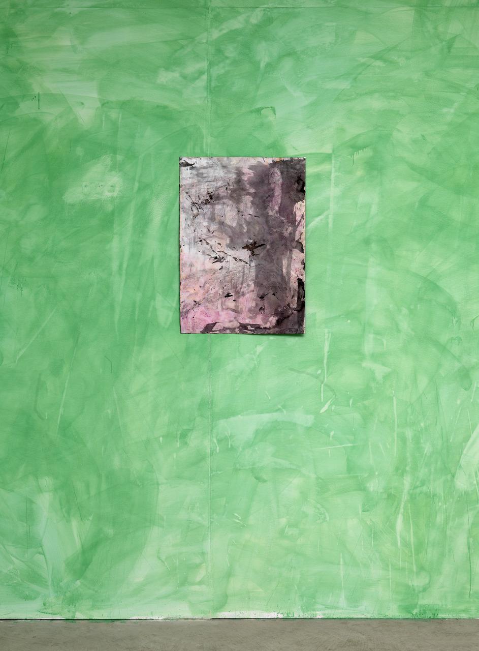 018.DURST BRITT& MAYHEW -PAUL BEUMER 2015-PH.GJ.vanROOIJ