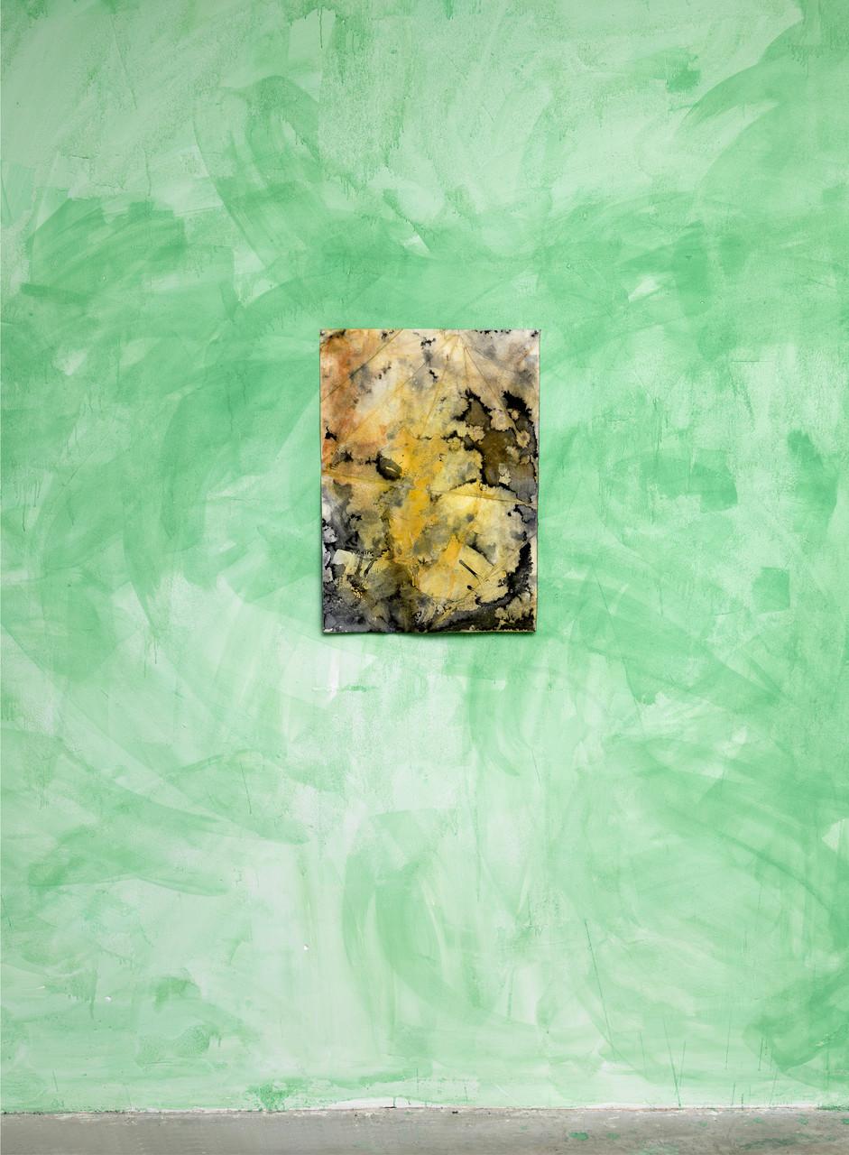 023.DURST BRITT& MAYHEW -PAUL BEUMER 2015-PH.GJ.vanROOIJ