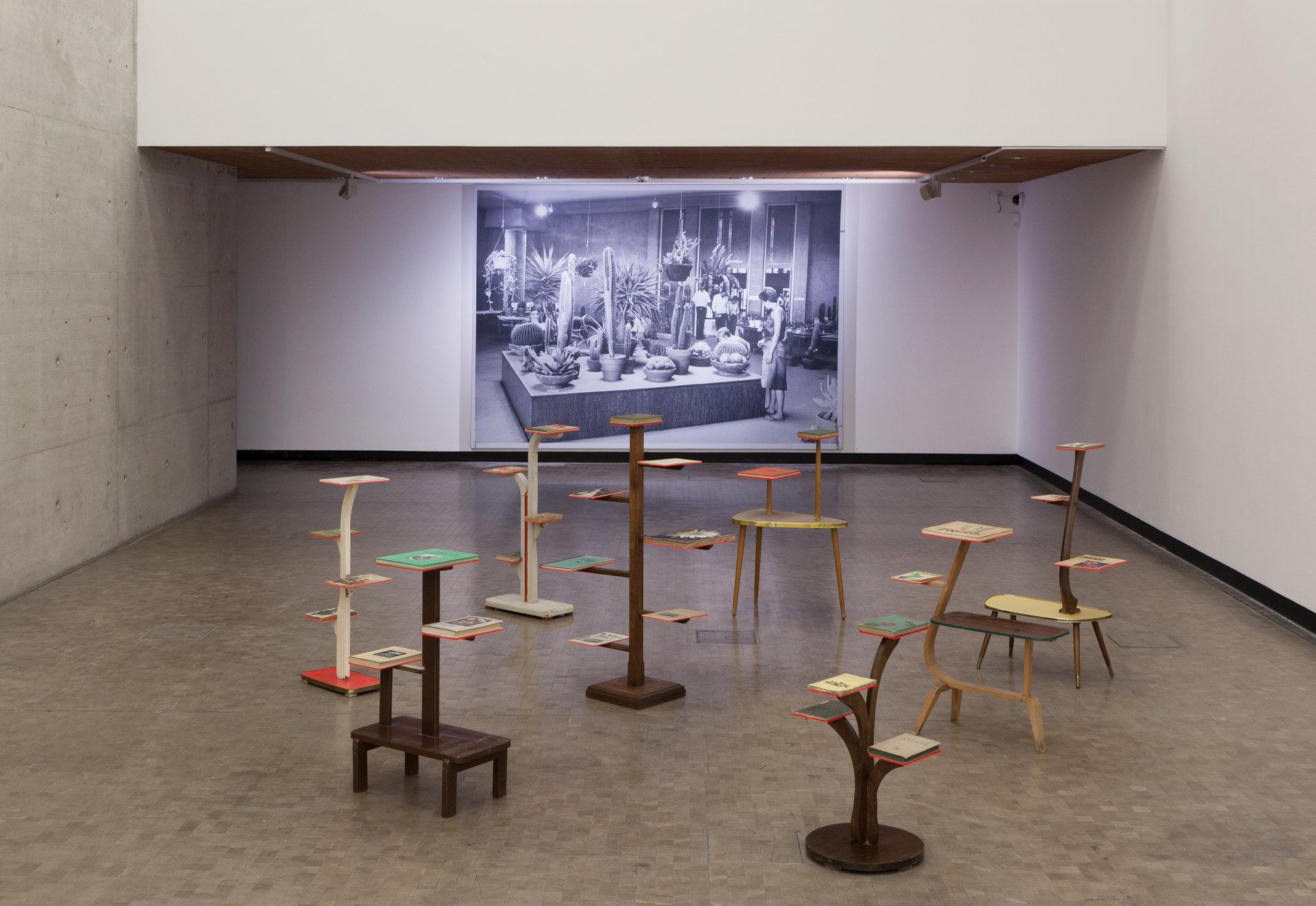 Ausstellungsansicht-Individual-Stories-1