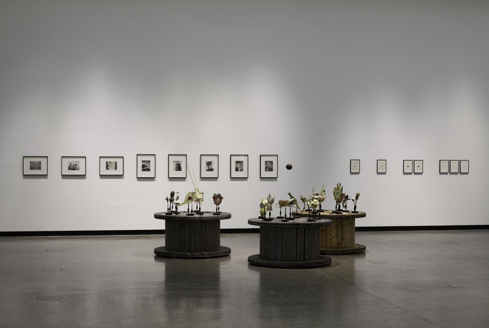 Ausstellungsansicht-Individual-Stories-2