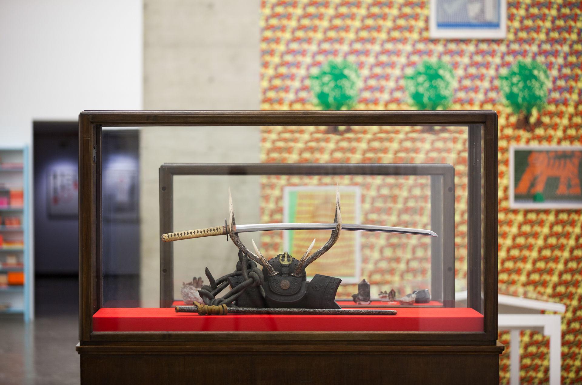 Ausstellungsansicht-Individual-Stories-4