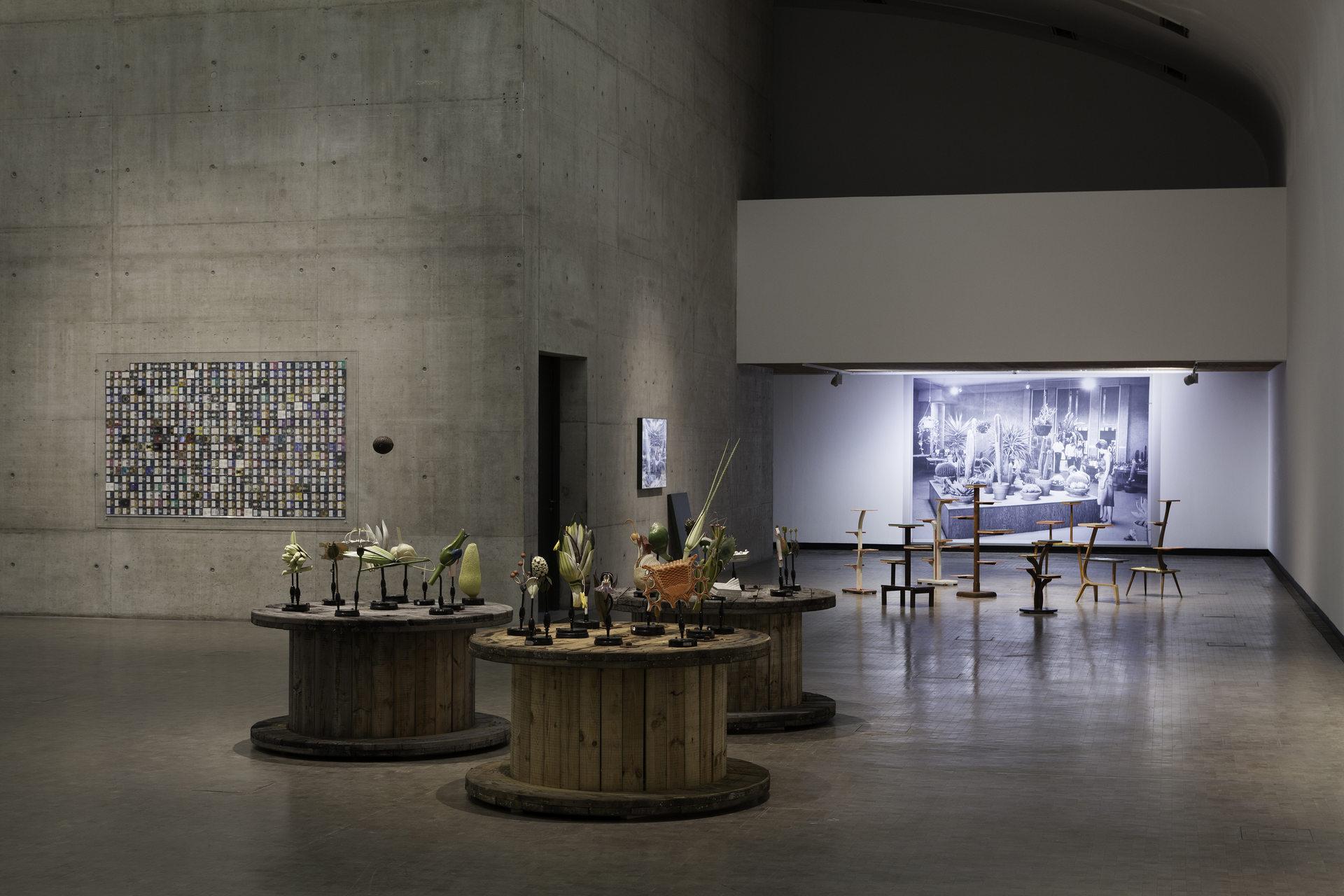 Ausstellungsansicht-Individual-Stories-8