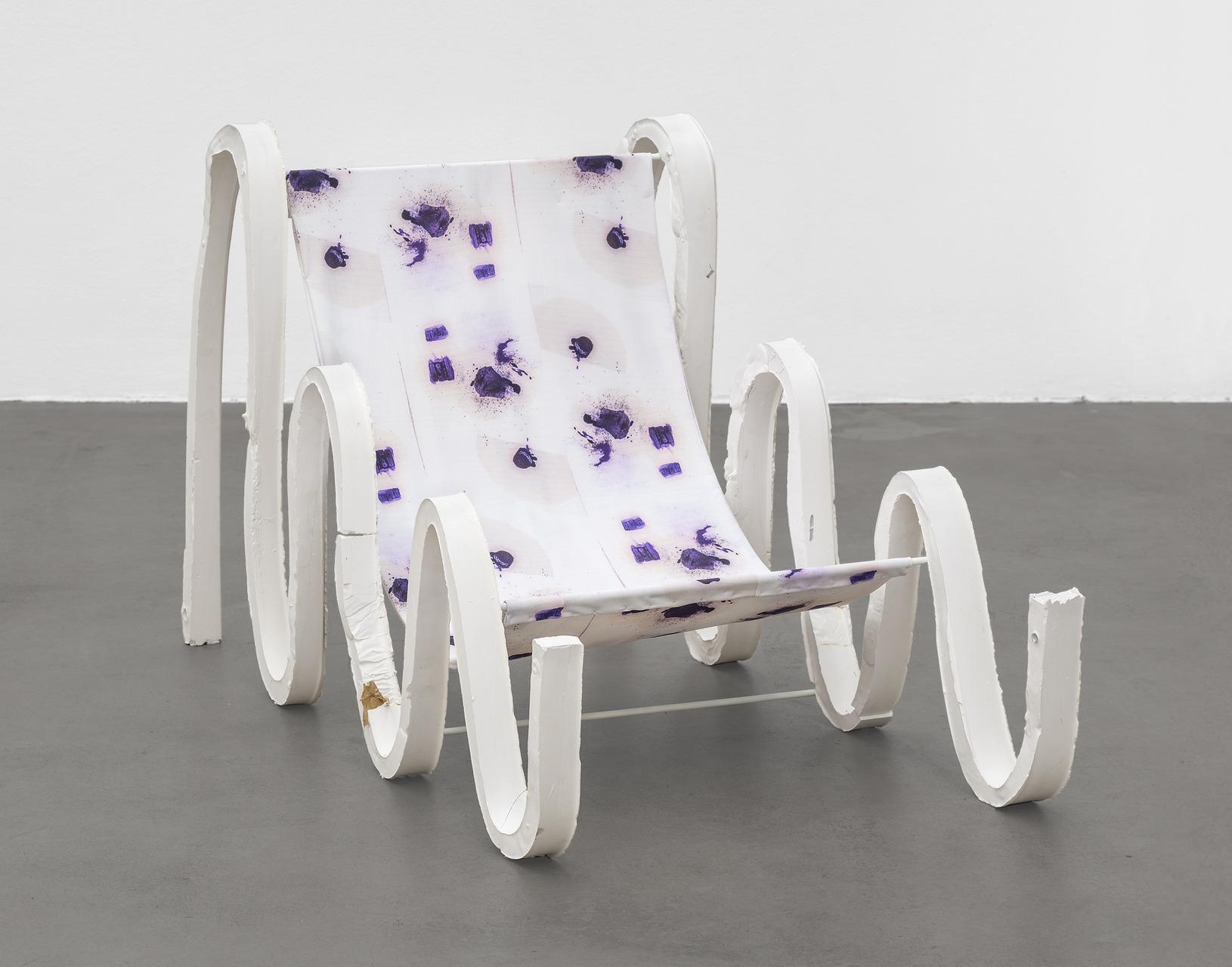 CB_Earthquake Chair_2015