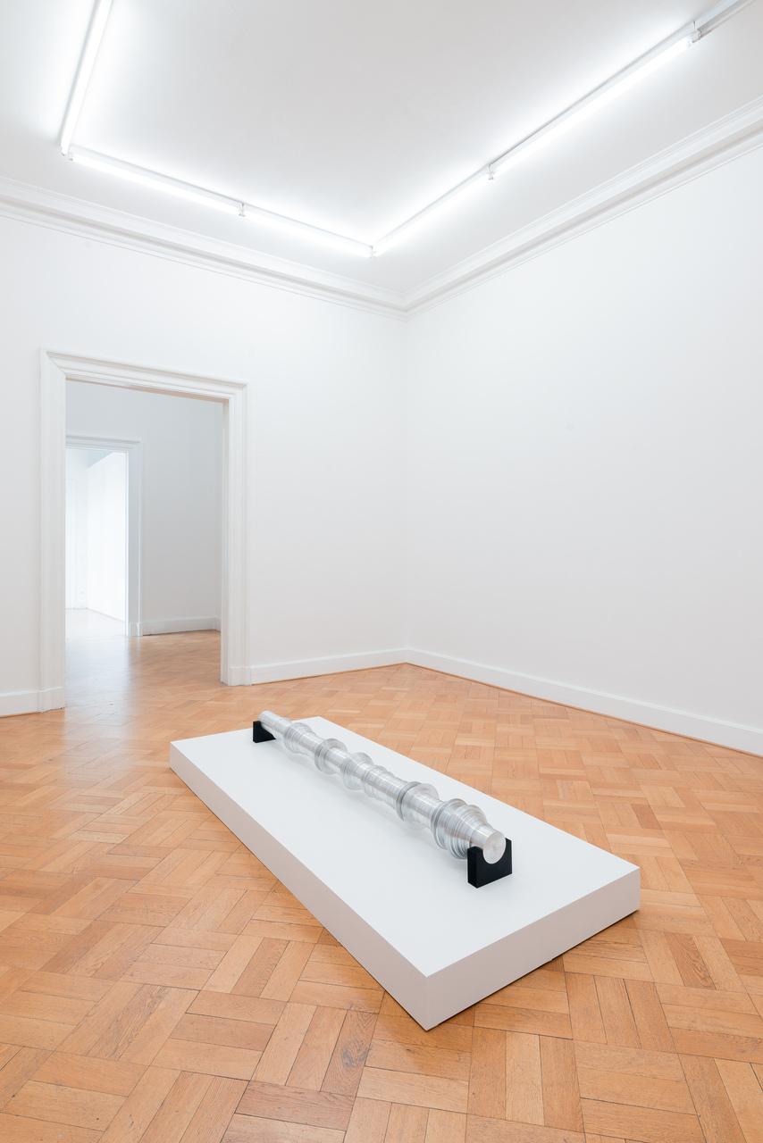 Carsten Nicolai at Kunstverein Braunschweig (5)
