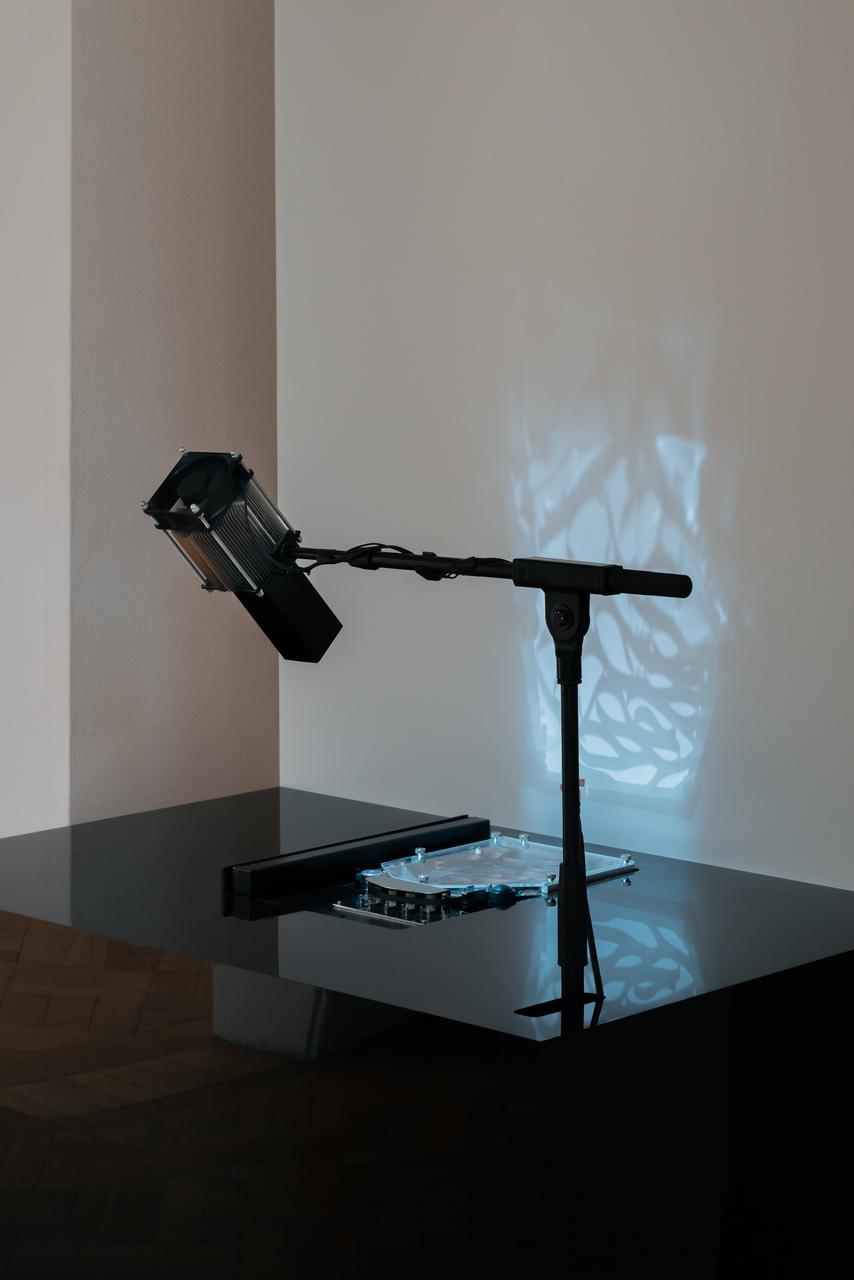 Carsten Nicolai at Kunstverein Braunschweig (8)