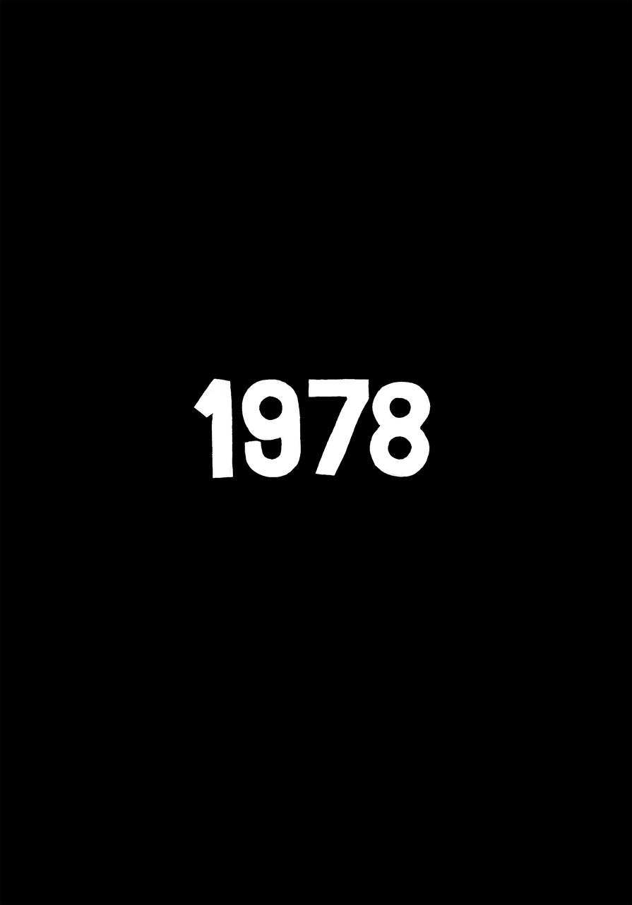 DU_1978-300