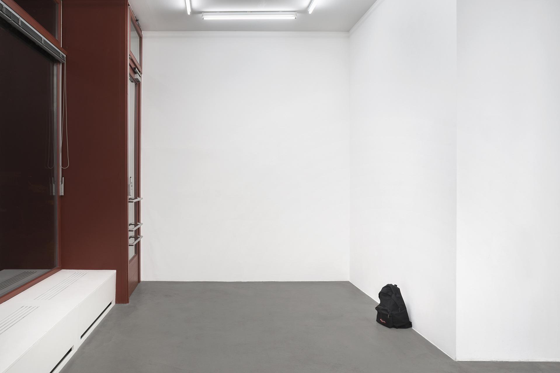 Hundstage_Installation views_2015_3