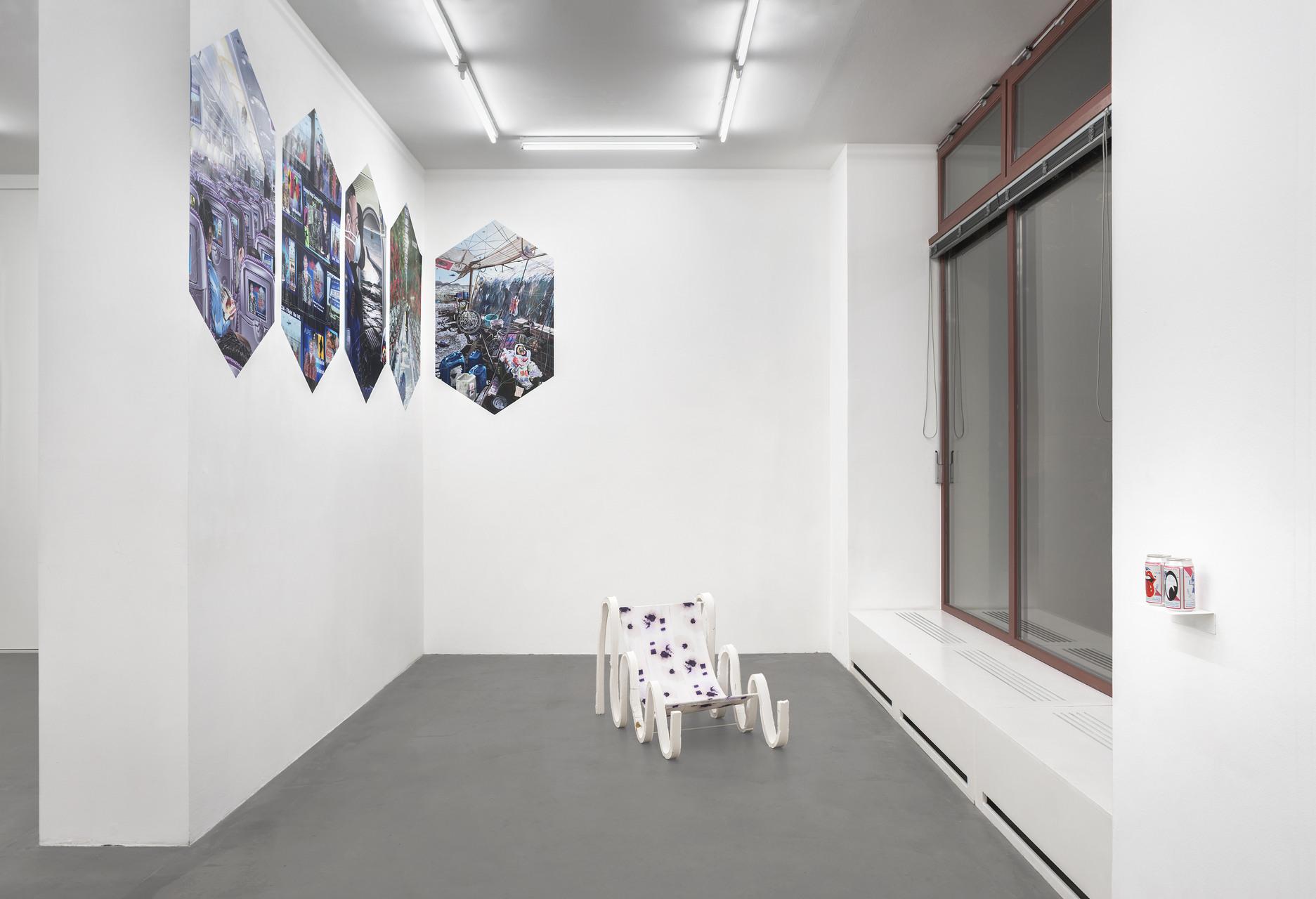 Hundstage_Installation views_2015_5