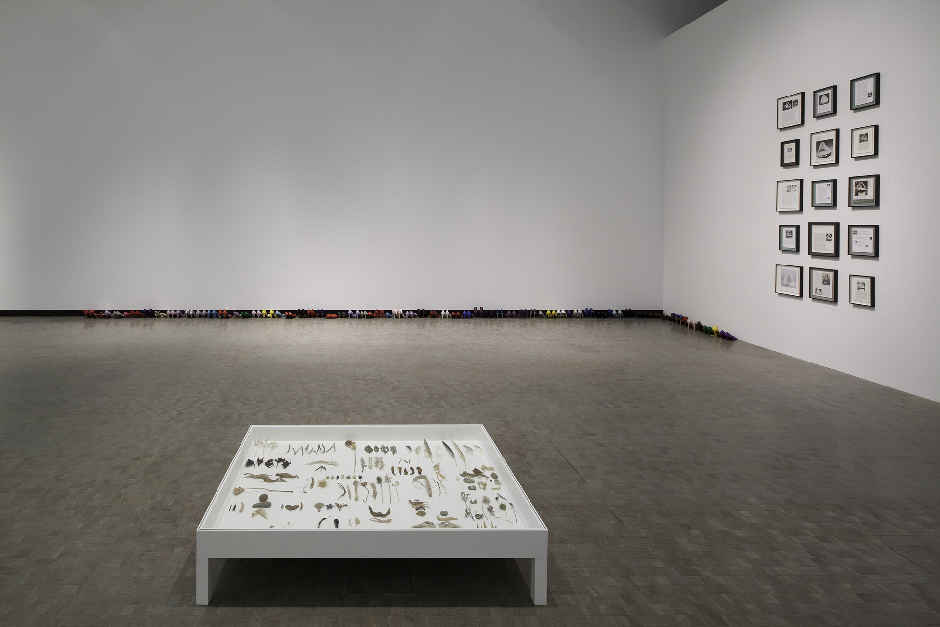 Installation-view-Individual-Stories-14