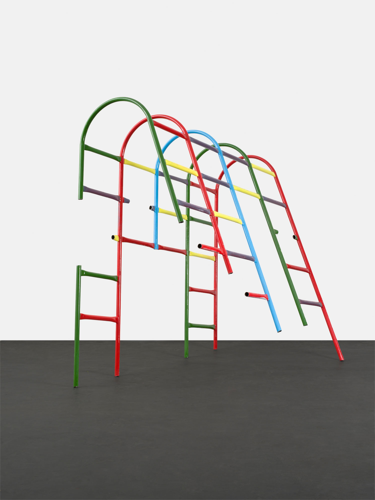 PP12836-Playground Structure (Tunnel)-2015-3-EMAIL