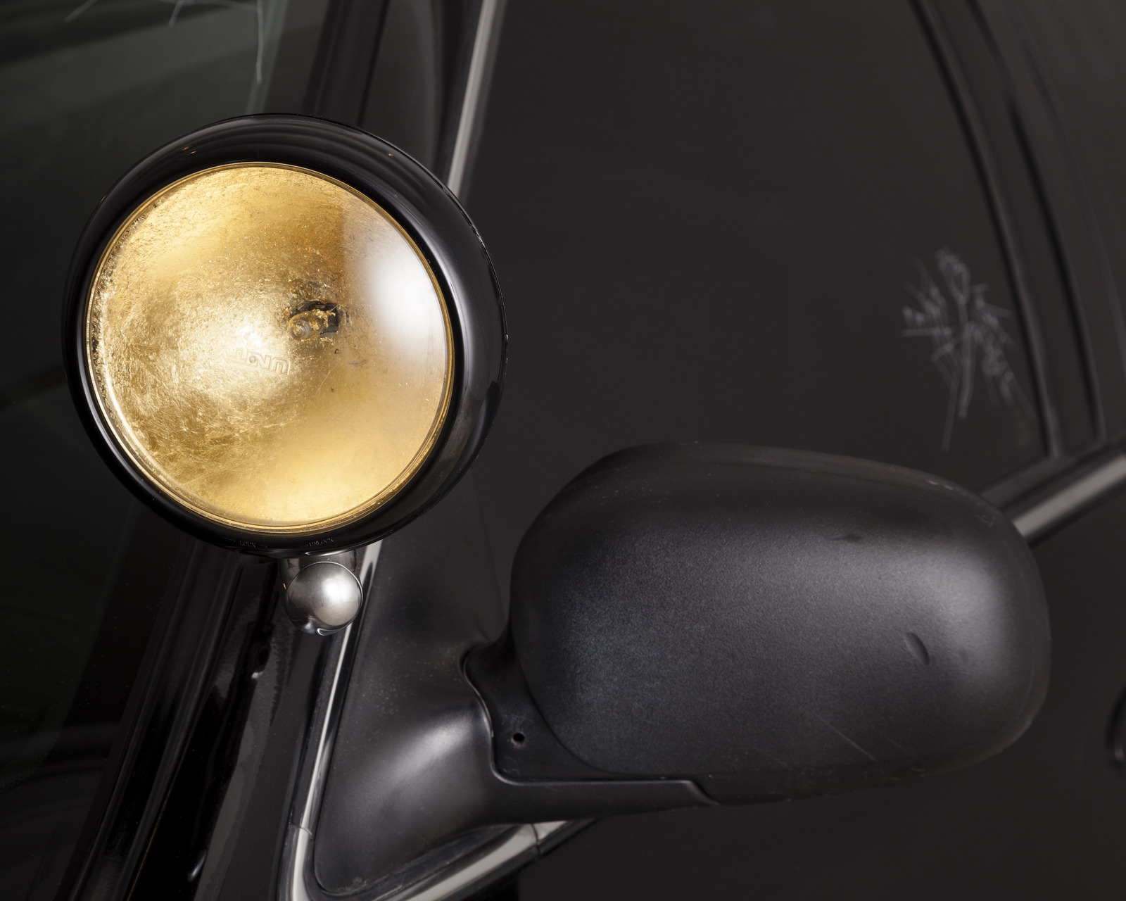 SCa_15_001 detail headlight FULL