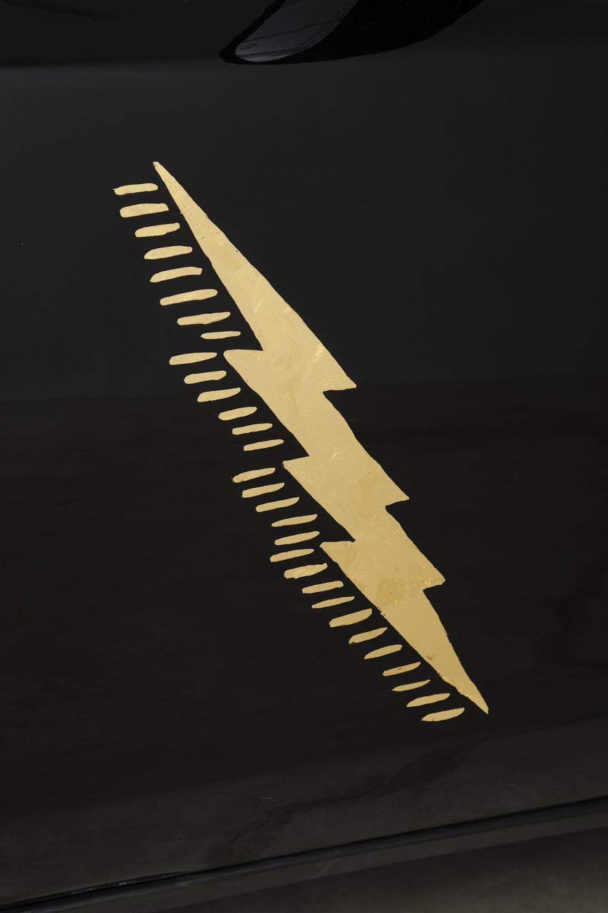 SCa_15_001 detail lightning FULL