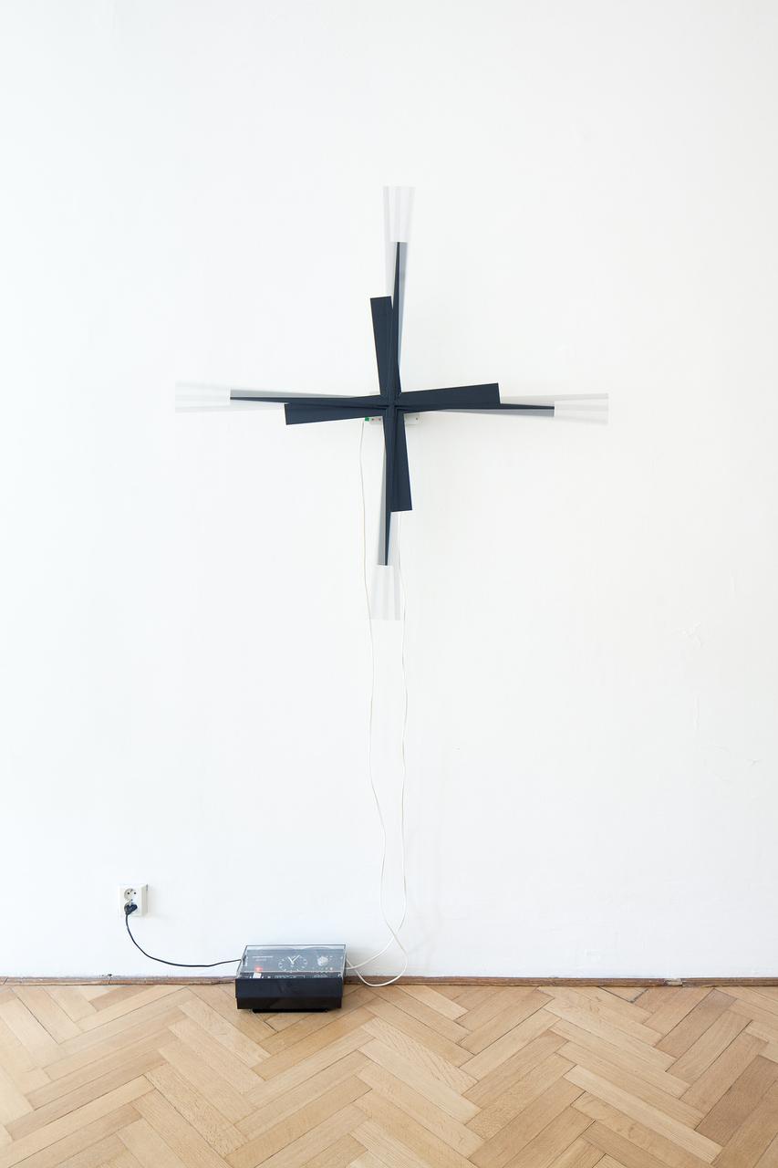 MAT-ÜJ_SMETAN_MACHINE-1997