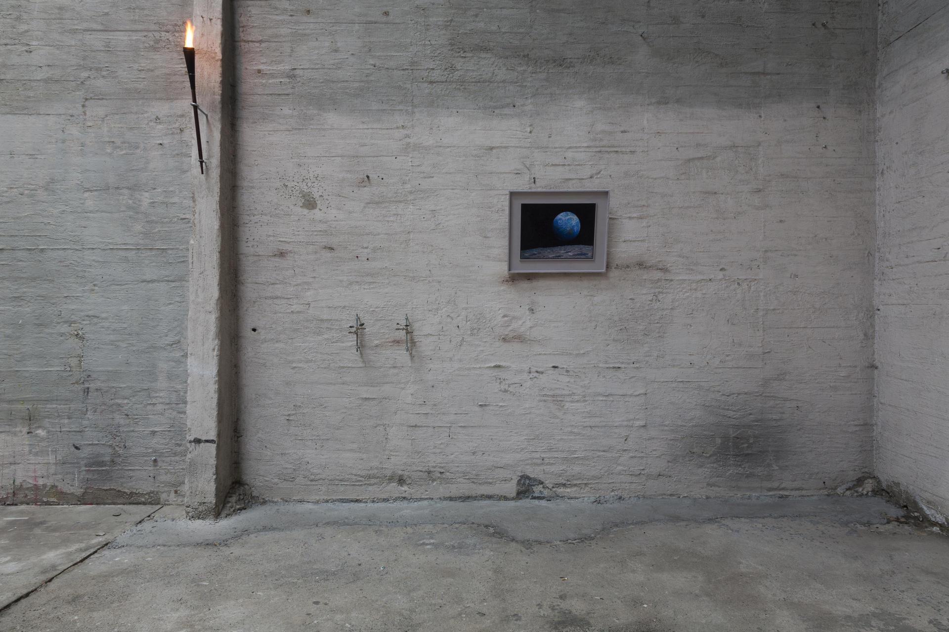 14_Installation-05