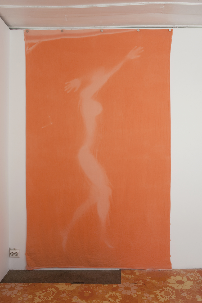 18 Adele Roder-untitled-Sunbathers-1857