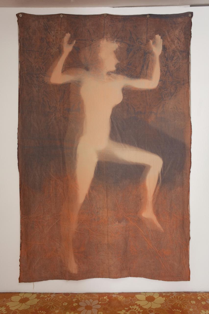 20 Adele Roder-untitled-Sunbathers-1857