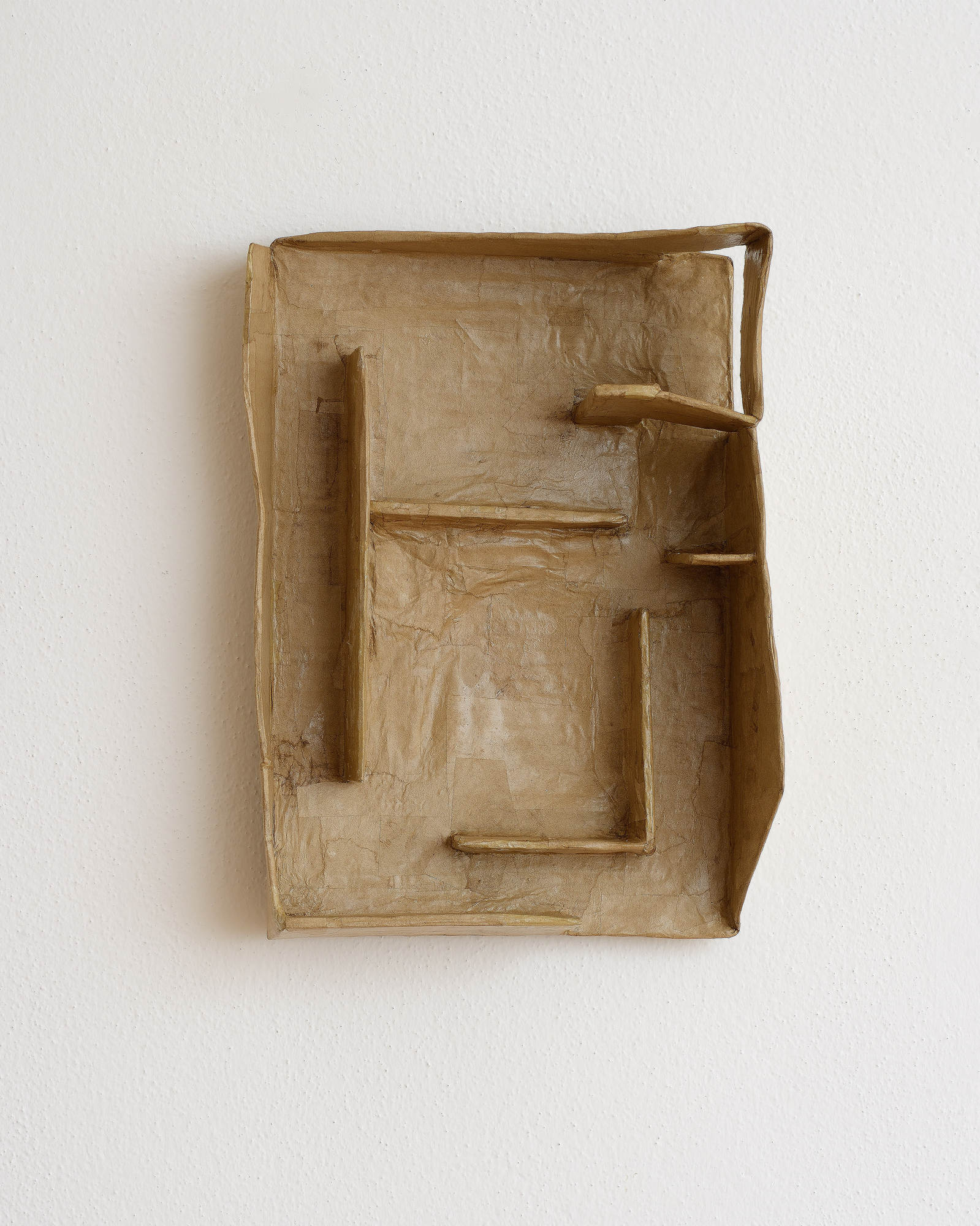 Rodrigo Hernández, Untitled, 2014