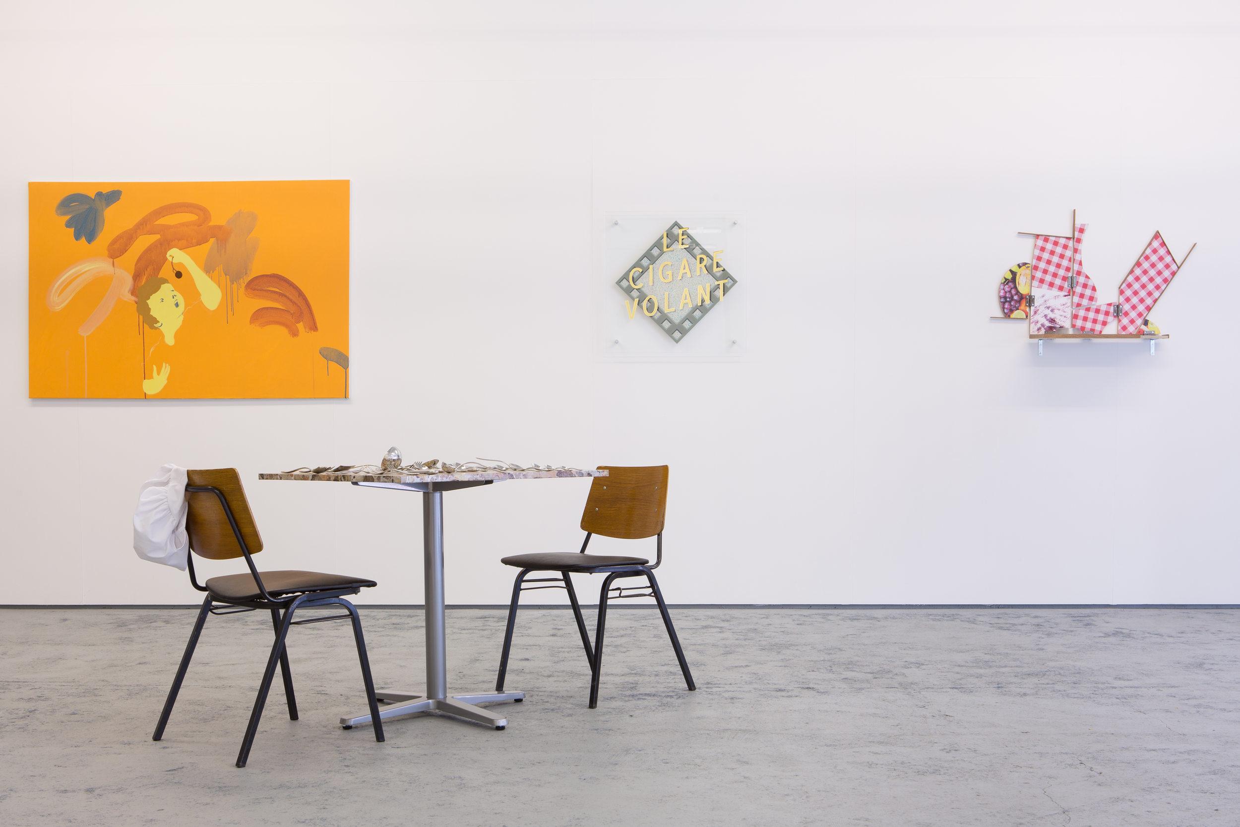 Art in Restaurants_Print_40