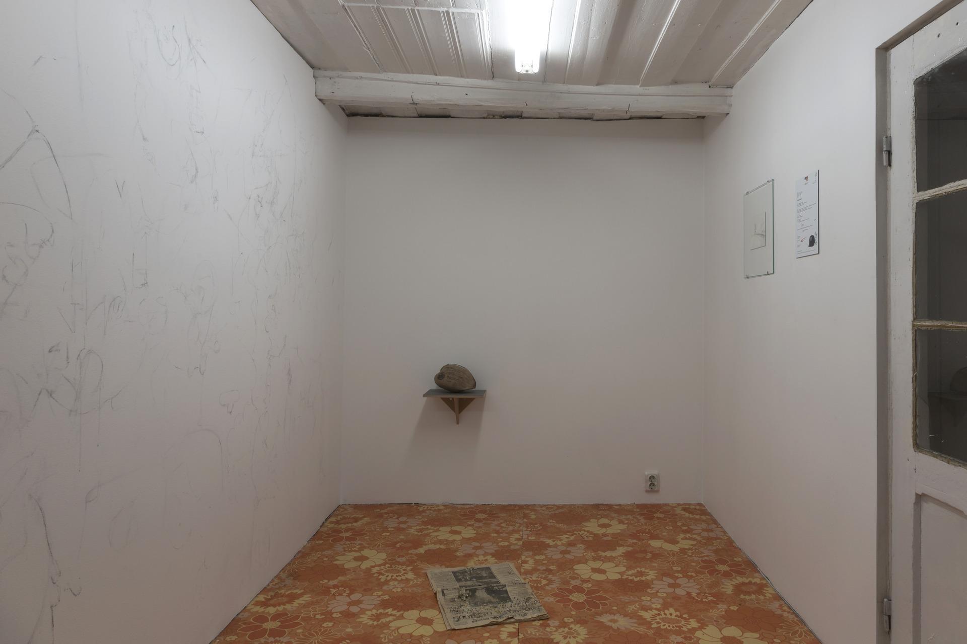 Installation-07