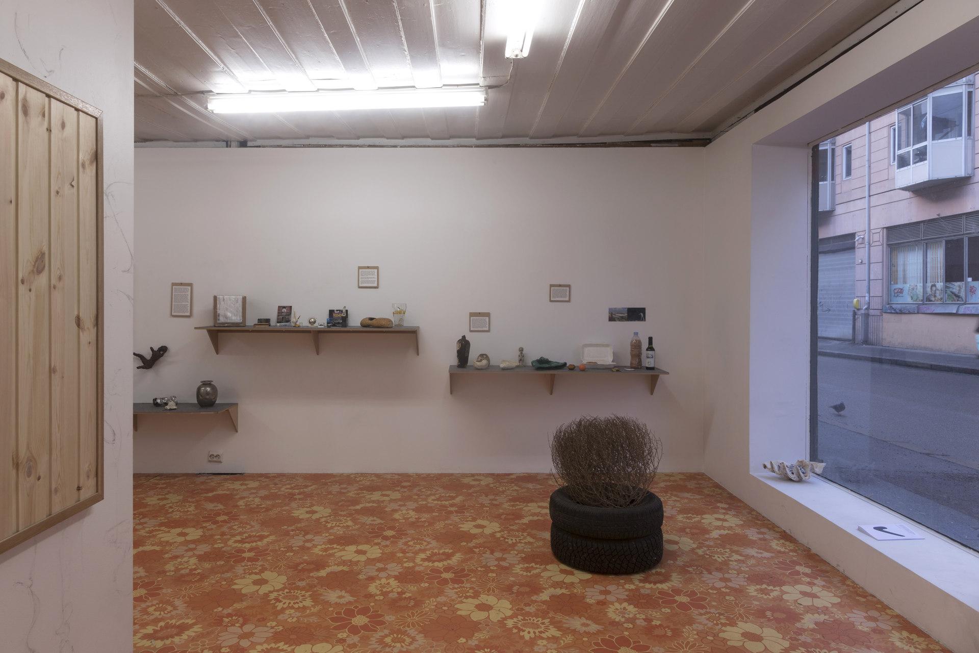 Installation-08