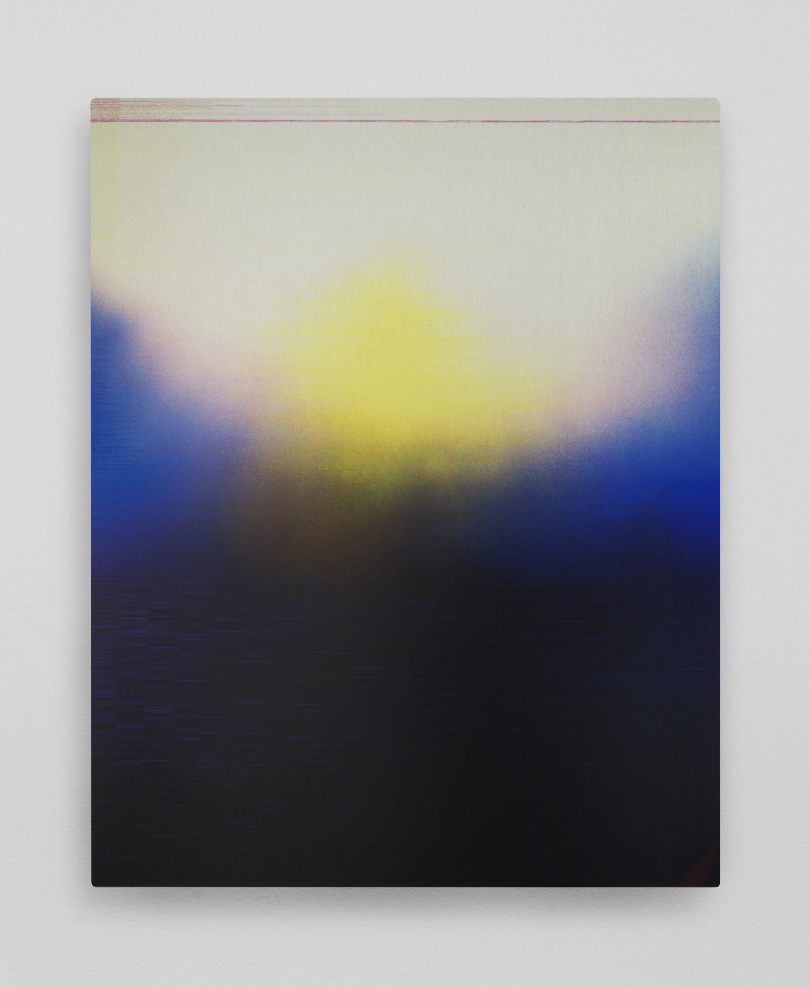 James Hoff, Skywiper No. 28, 2015
