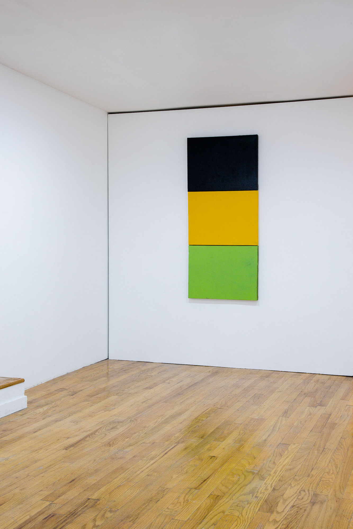 Rory Rosenberg_Taxi, and Crow_321 Gallery_Photo by D.Terna-12