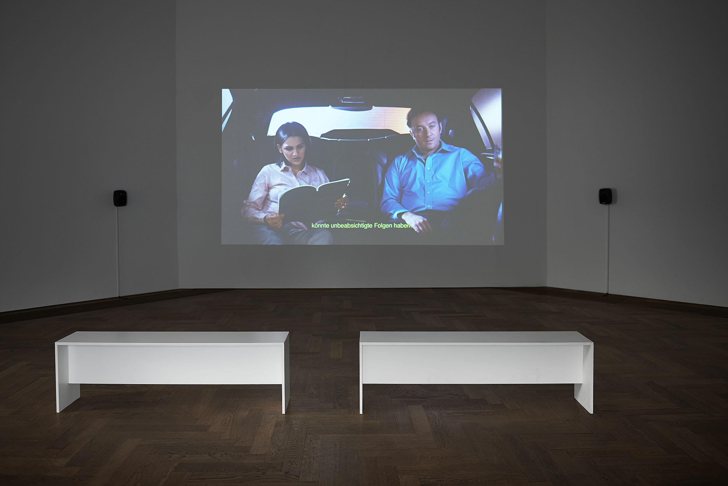 Maryam_Jafri_Generic_Corner_Kunsthalle_Basel_04