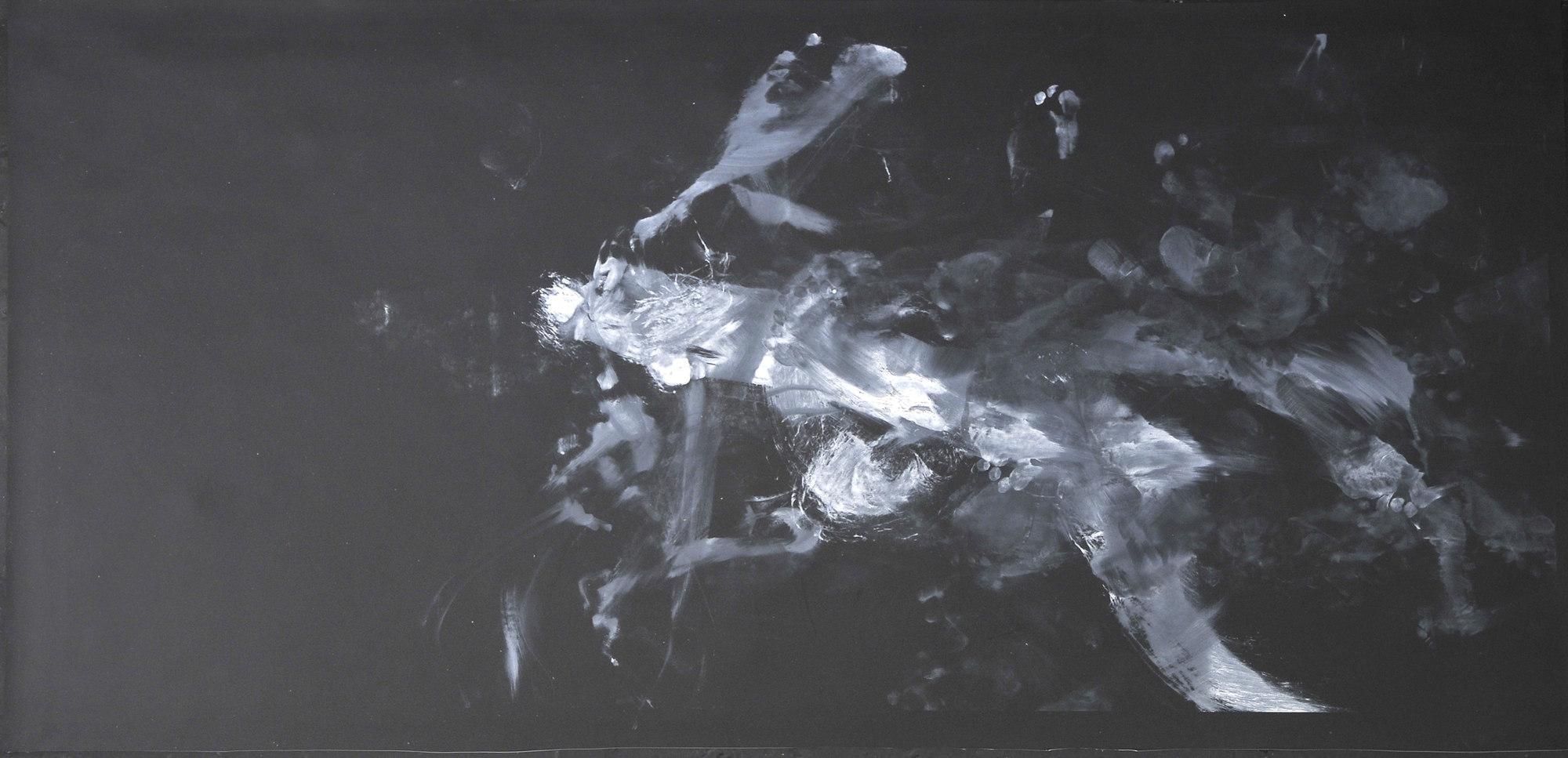 boychild - Wu (threshold), 2015
