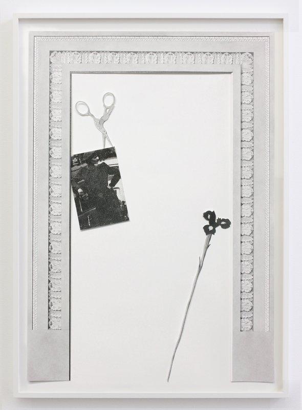 milano-chow-entryway-scissors-iris-800x800 (1)