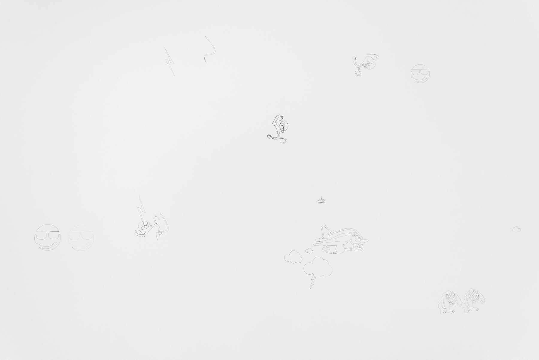 10 - Ratatouille Shanaynay-0417_hr_4000px - Credit Alexander Nussbaumer