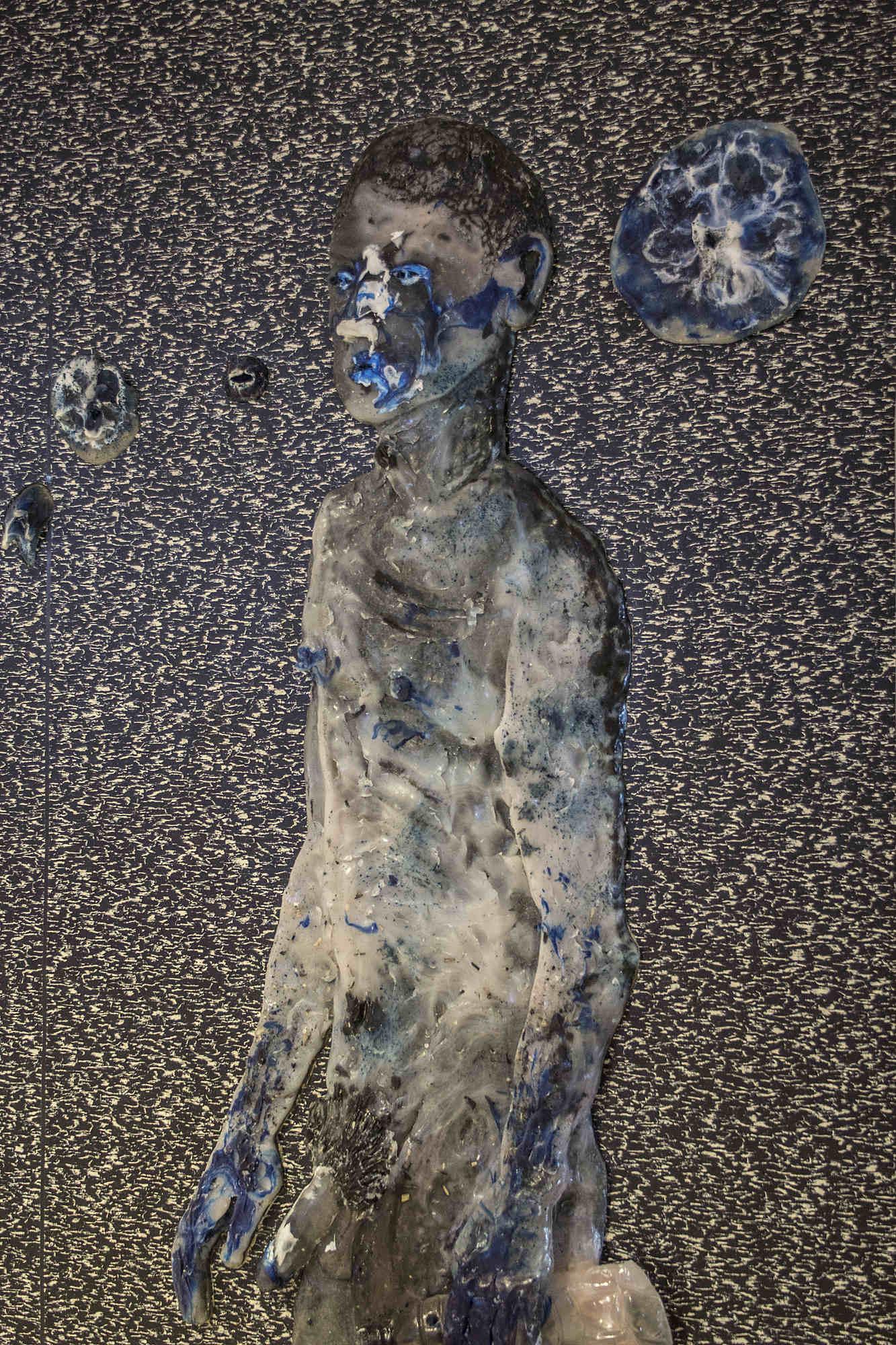 15.Aline Bouvy, Rub Soredetail
