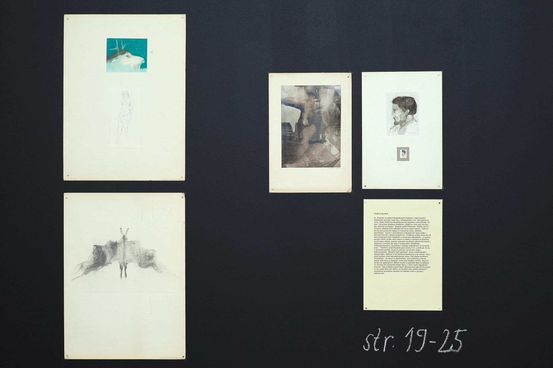 SVIT Eva Kot+ítkov+í _ P+¡sa+Öovicova Pracovna_ 2015-2549