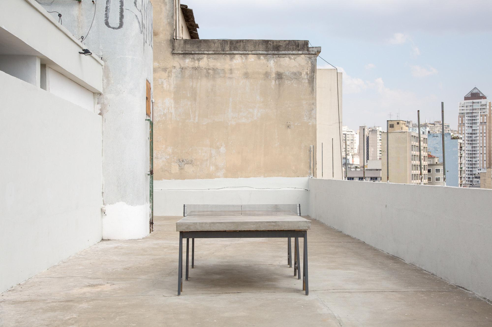 9 Observatório - Acareação - Marcelo Cidade, Desvio pós-estruturalista das causas transcendentais para os efeitos imanentes