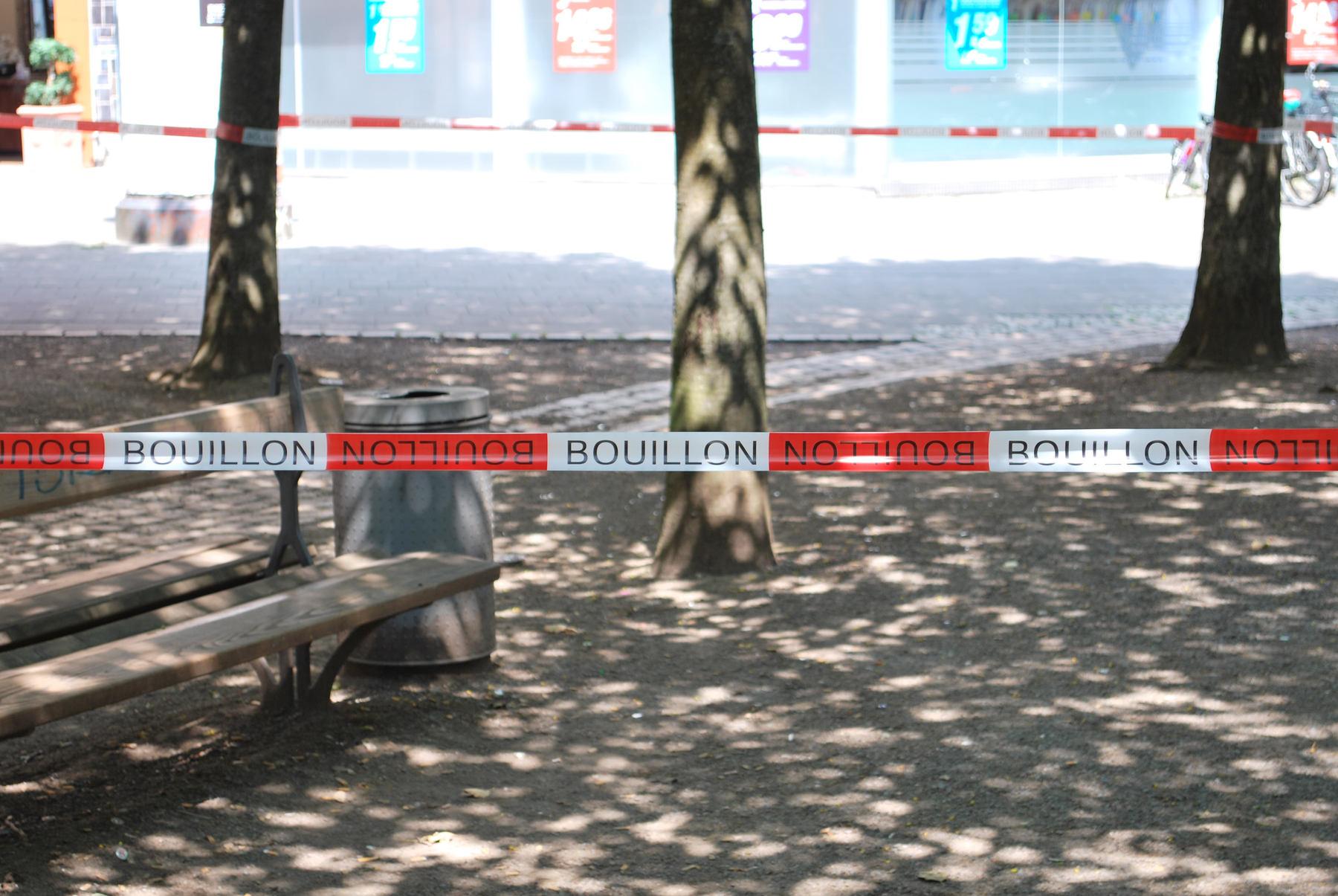 BouillonGroup-SPEZIALEINHEIT-BOUILLON-1