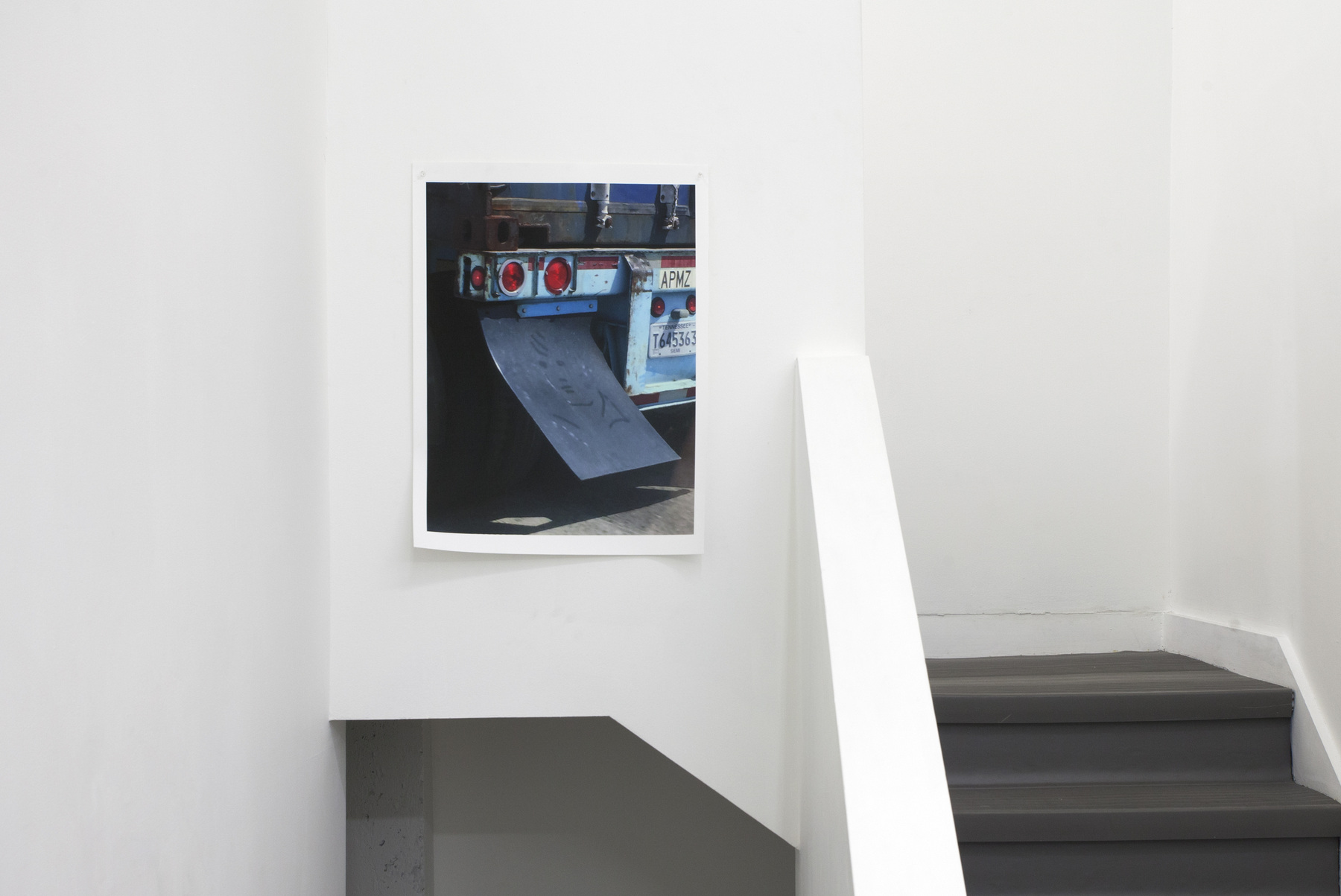 CC_15_Fry_Guy_Davida_Nemeroff_Sonny_CC_Installation