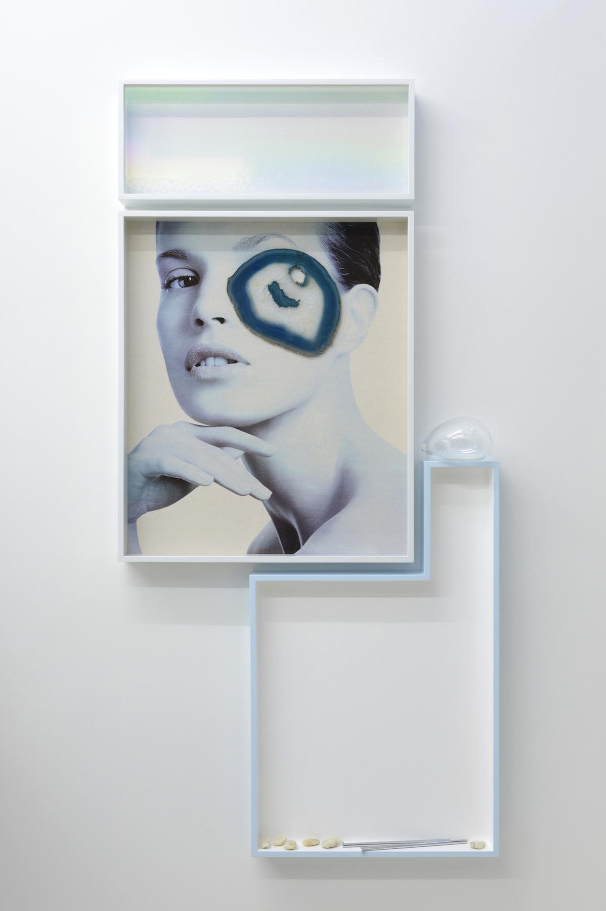 Gabriele_Beveridge-Mainland-01