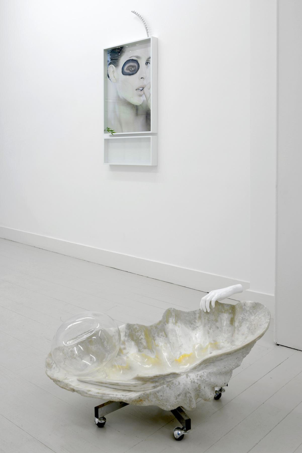 Gabriele_Beveridge-Mainland-08