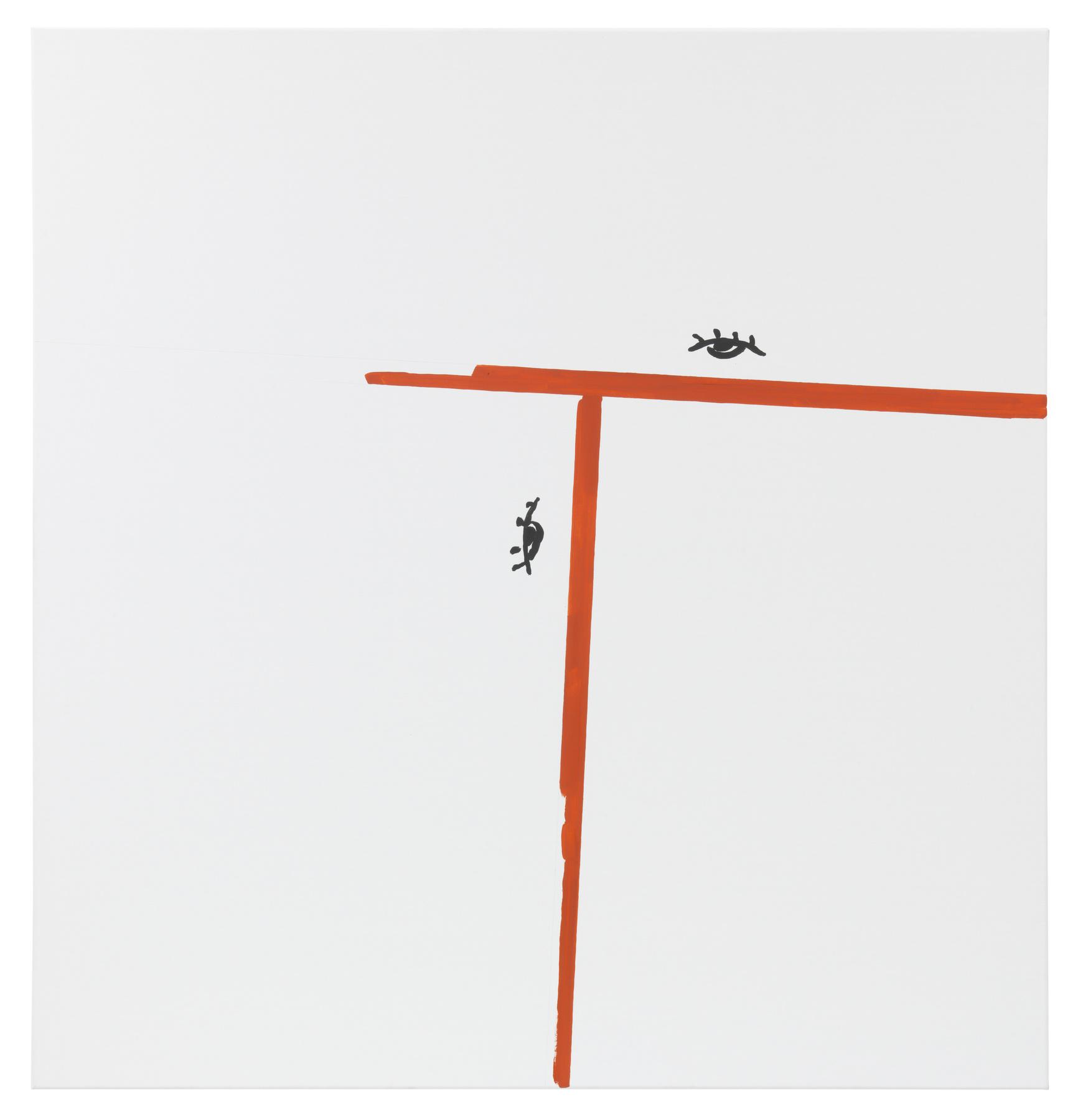 Galerie Joseph Tang _Alexander Lieck_Oci Ciornie_2015_07