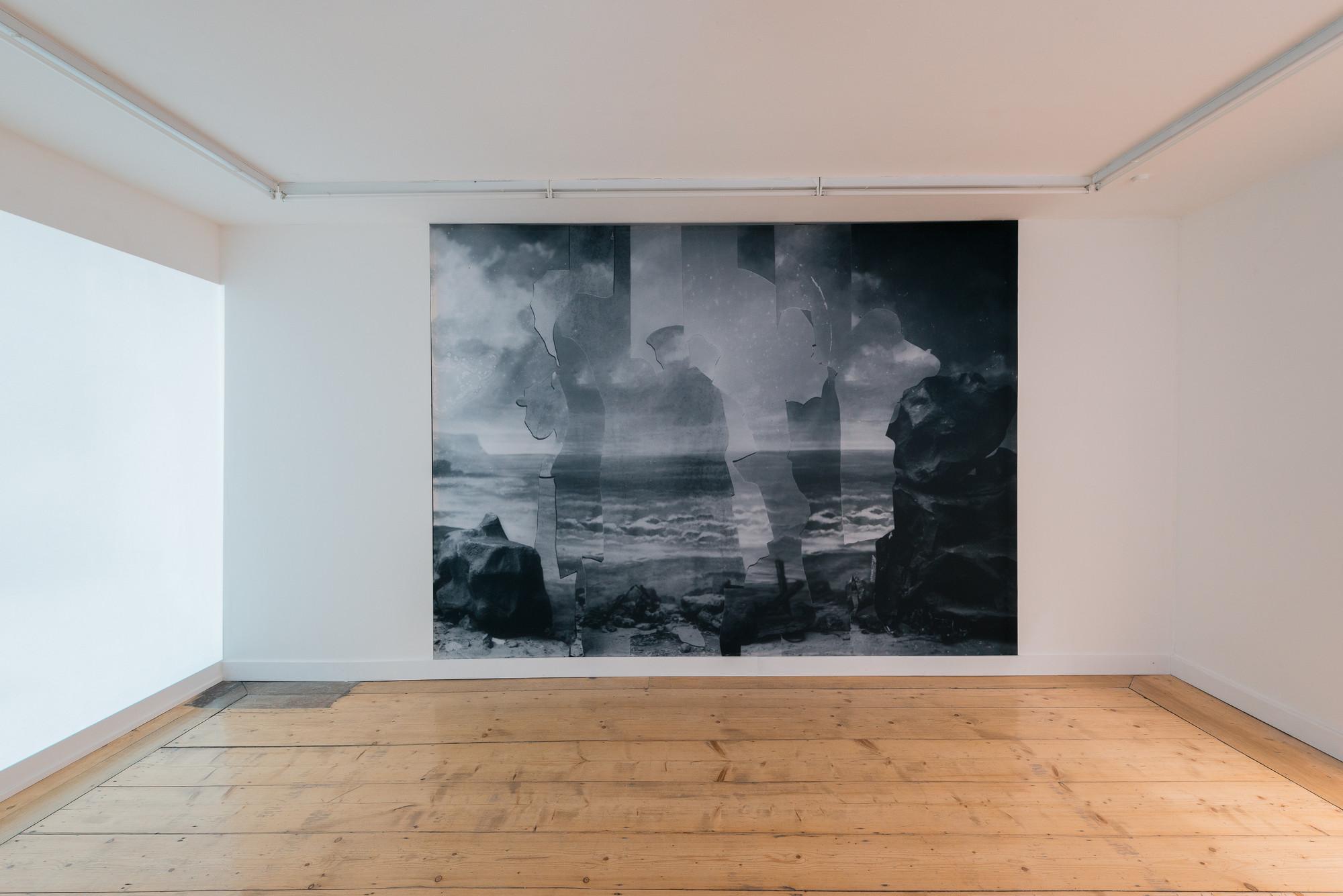 Open House at Kunstverein Braunschweig_Baldi 1