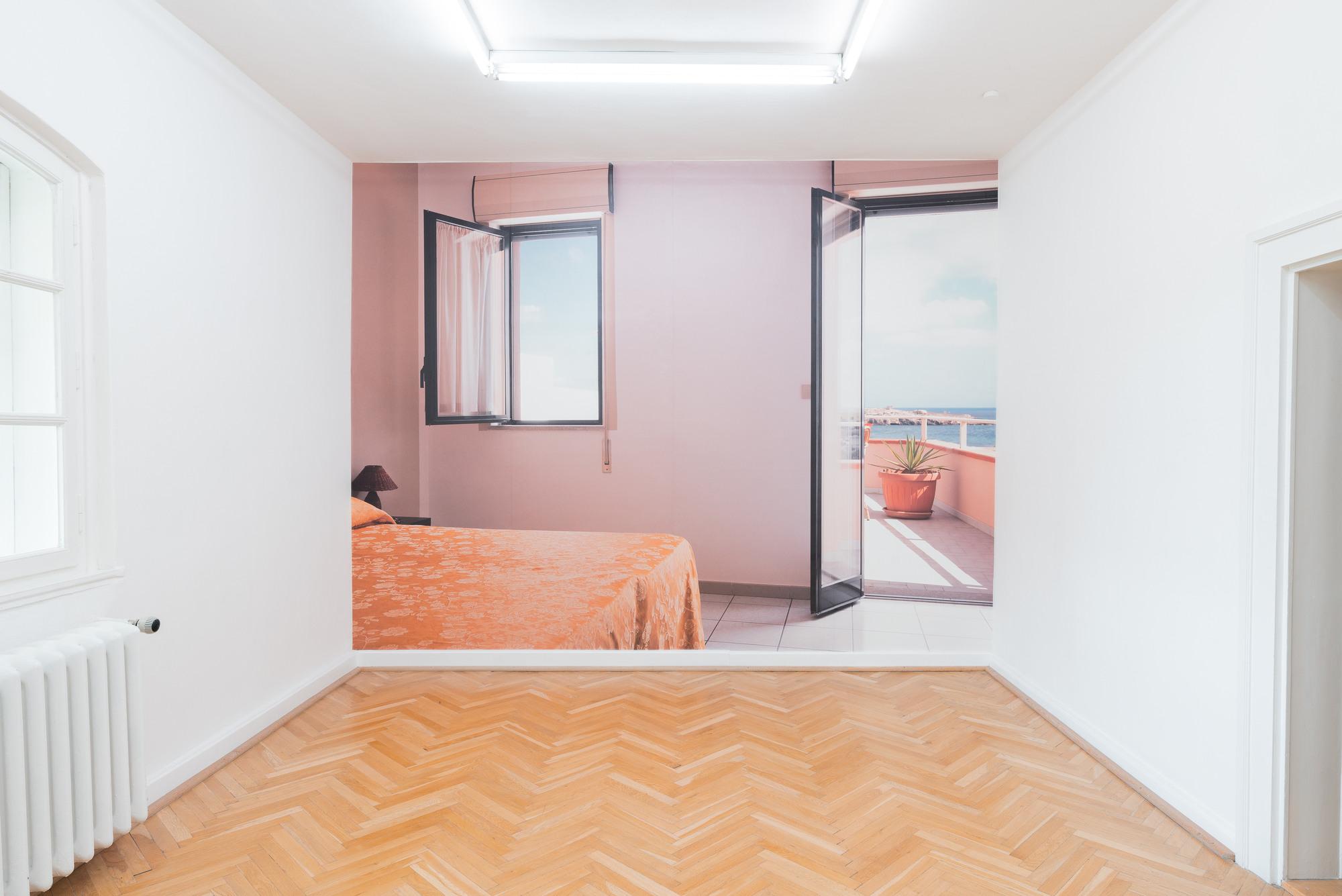 Open House at Kunstverein Braunschweig_Johne 1
