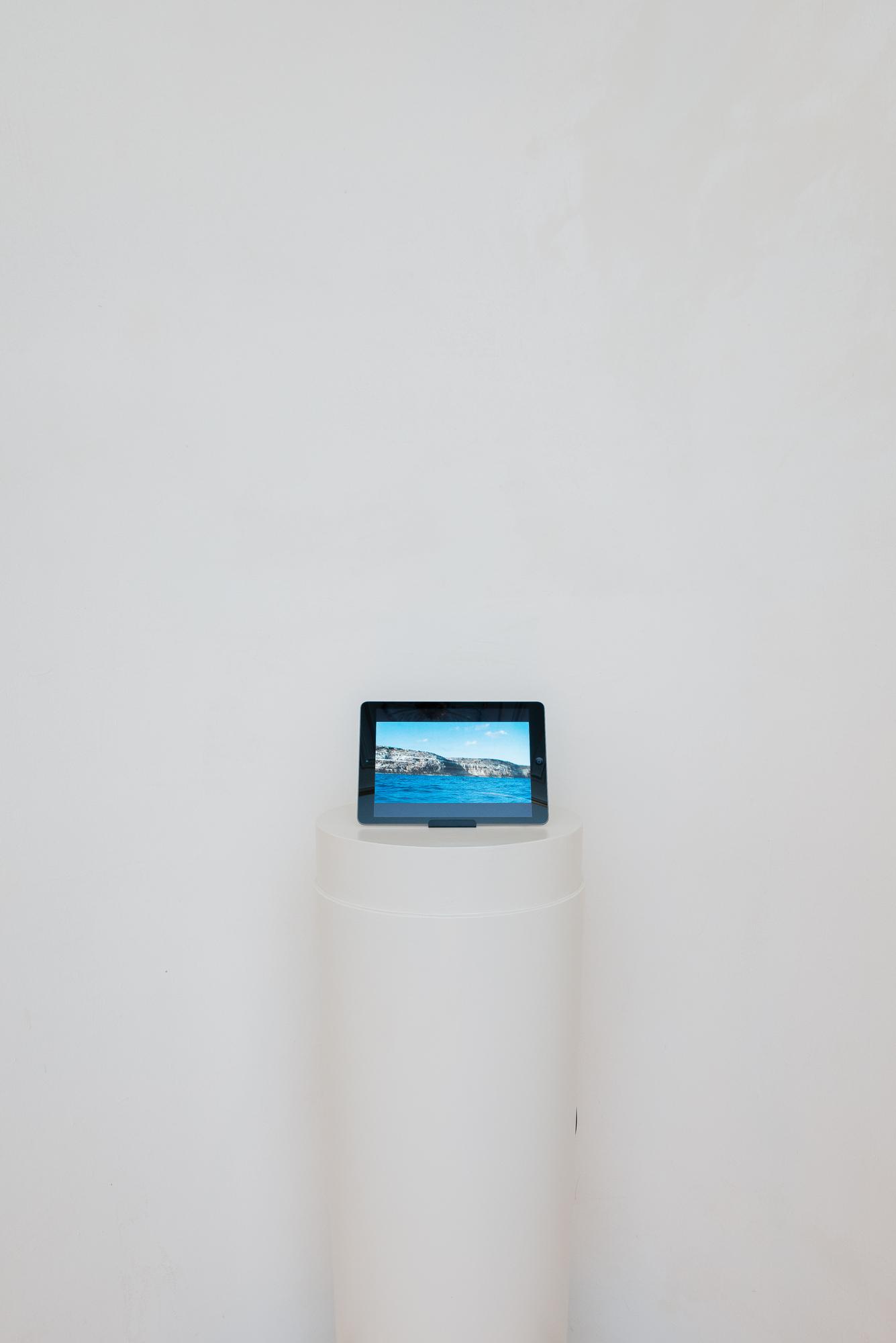 Open House at Kunstverein Braunschweig_Johne
