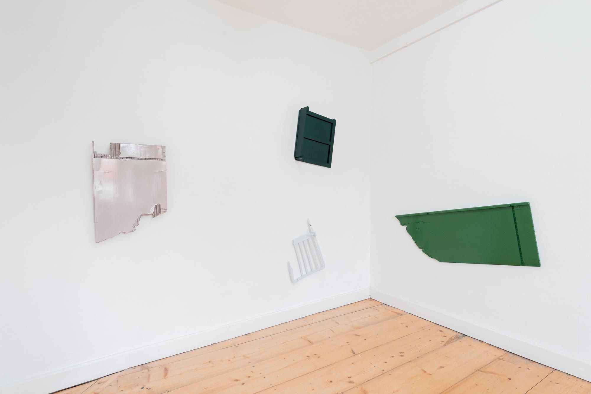 Open House at Kunstverein Braunschweig_Slotawa 1