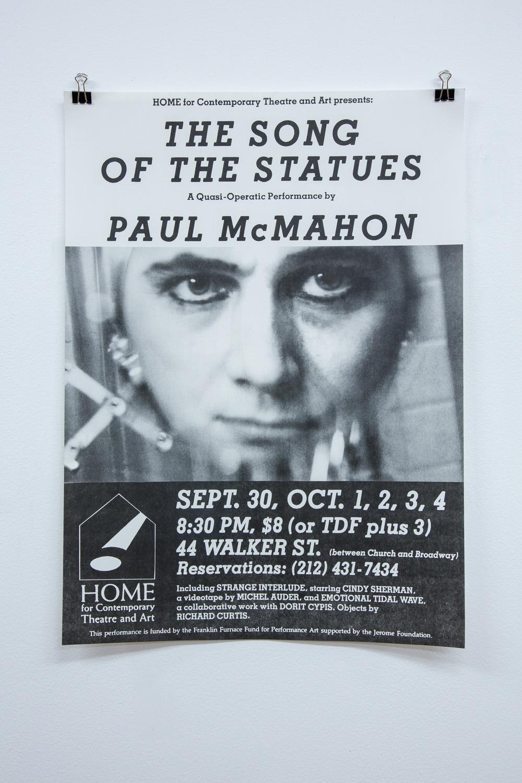 Paul McMahon_44_321 Gallery_Websize-42