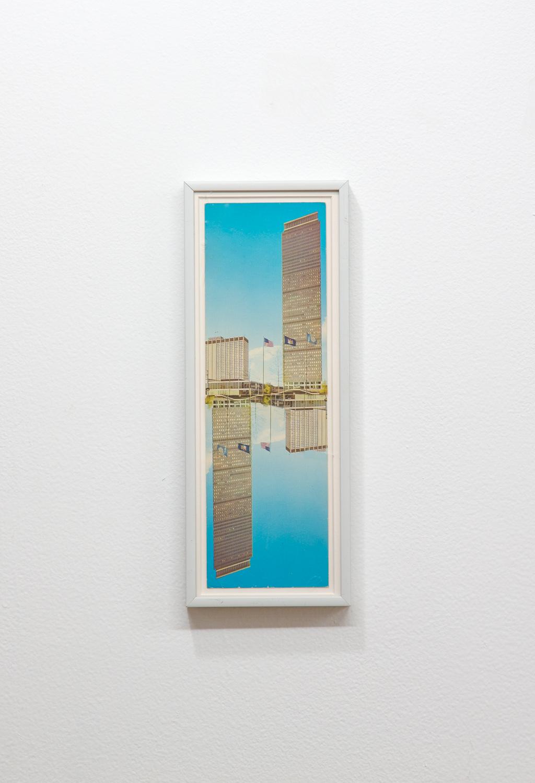 Paul McMahon_44_321 Gallery_Websize-78