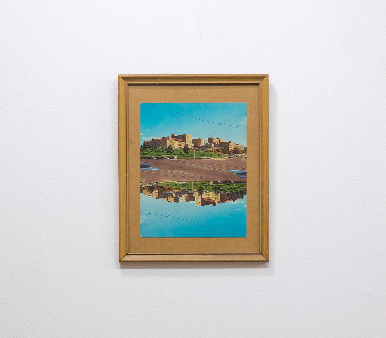Paul McMahon_44_321 Gallery_Websize-80