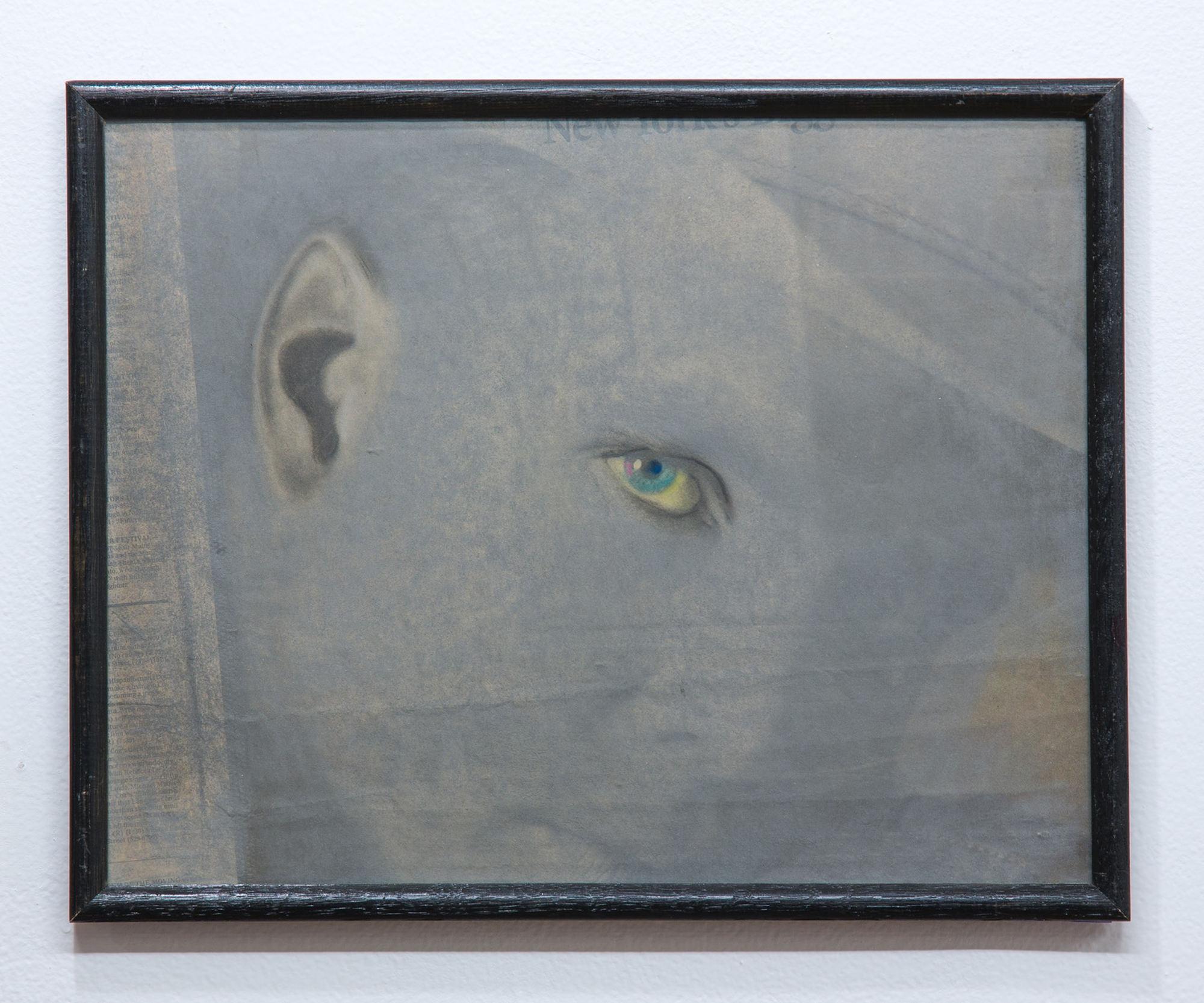 Paul McMahon_44_321 Gallery_Websize-98