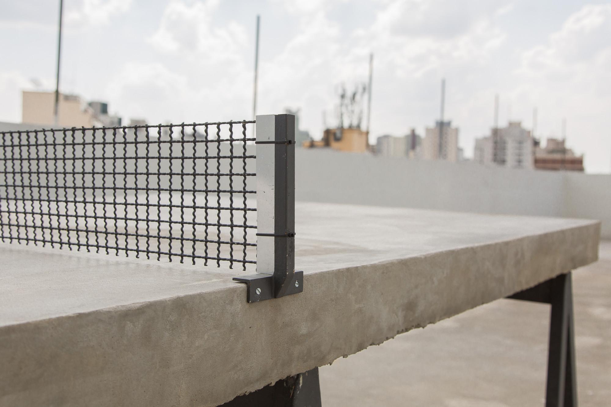 8 Observatório - Acareação - Marcelo Cidade, Desvio pós-estruturalista das causas transcendentais para os efeitos imanentes