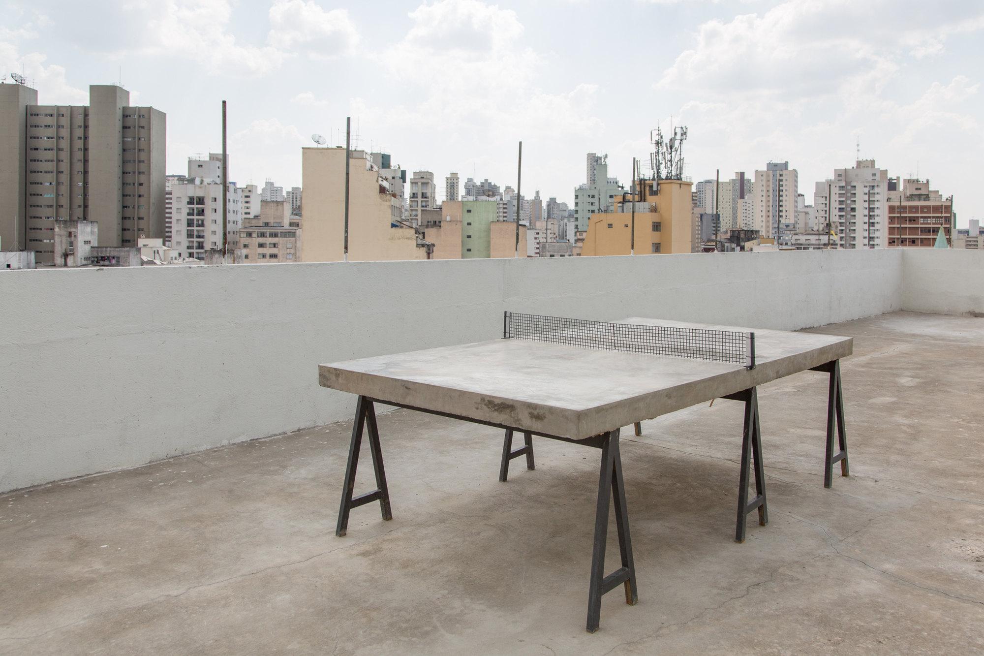 7 Observatório - Acareação - Marcelo Cidade, Desvio pós-estruturalista das causas transcendentais para os efeitos imanentes