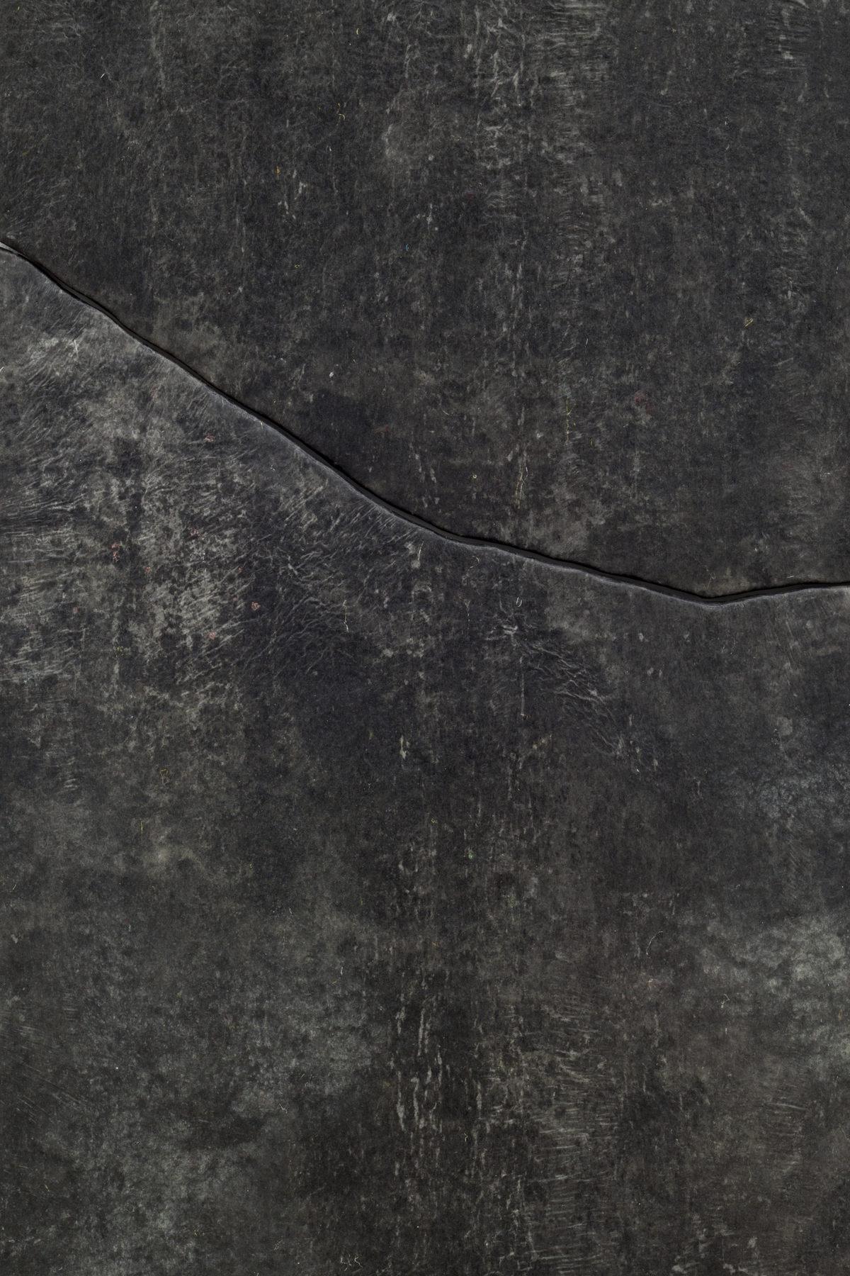 004_Mikkel Carl_Untitled_detail